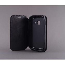HUSA Samsung GALAXY Y Duos2