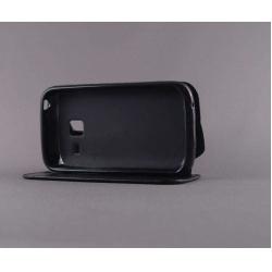 HUSA Samsung GALAXY Y Duos4