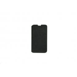 Husa flip Lumia 6250
