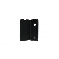 Husa flip Lumia 6253