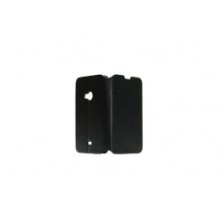 Husa flip Lumia 6252