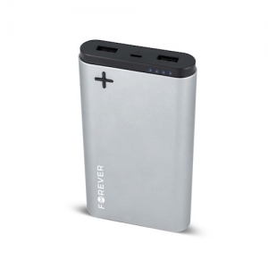 POWER BANK FOREVER 16.000mAh PTB-04L1