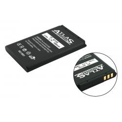 Acumulator Nokia 1100/6230/1200 (BL5C)0