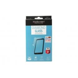 Folie My-Screen Sticla Samsung Galaxy Note4 N9100