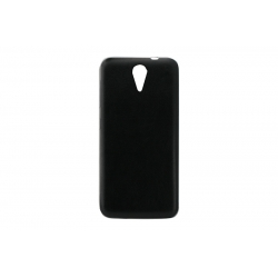 Husa Classy HTC Desire 620 Negru1