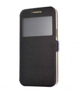 Husa carte Nokia 7 plus1