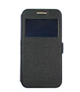 Husa carte Nokia 7 plus0
