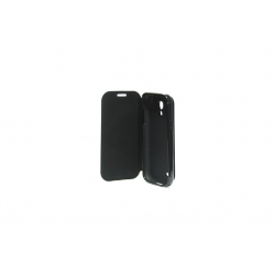 Husa flip  Samsung  Galaxy S4 mini2