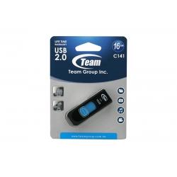 Stick Team C141-016GB (USB2.0)0