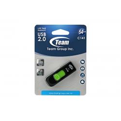 Stick Team C141-064GB (USB2.0) [0]
