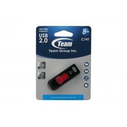 Stick Team C141-008GB (USB2.0)0