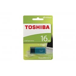 Stick Toshiba 016GB0