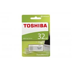 Stick Toshiba 032GB0