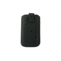 Toc Atlas Slim Apple Iphone 4 Negru [0]
