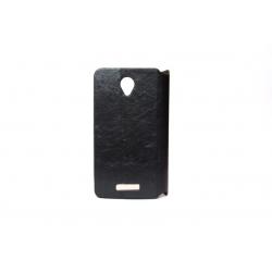 Husa flip Lenovo A50001