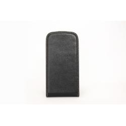 Husa flip Samsung Galaxy Ace 41
