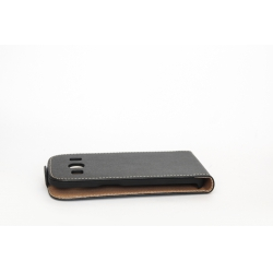 Husa flip Samsung Galaxy Ace 43