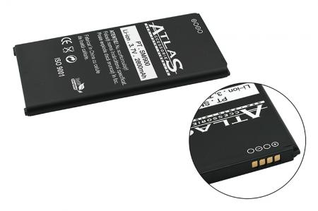 Acumulator Samsung S5 (EBBG900BBE) [1]