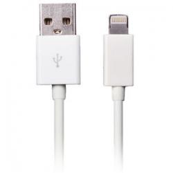 Cablu de date pentru iPhone 50