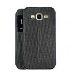Husa carte Samsung Galaxy Core 2 G355h2