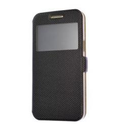 Husa carte Samsung Galaxy Core 2 G355h0