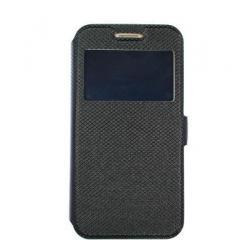 Husa carte Samsung Galaxy Core 2 G355h1