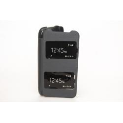 Husa flip HTC Desire 3100