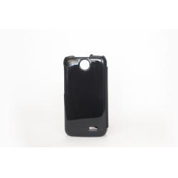 Husa flip HTC Desire 3103