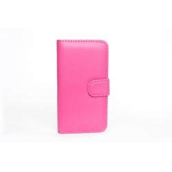 Husa flip LG  E9800