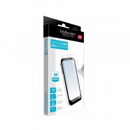 Folie MyScreen LiteGlass Apple Iphone 5/5S/5C1