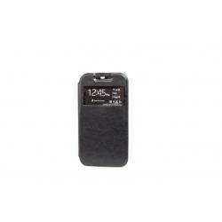 Husa Samsung Galaxy G3180