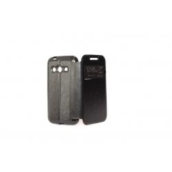 Husa Samsung Galaxy G3184