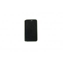 Husa flip Galaxy Core 20