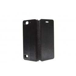Husa flip Huawei G61