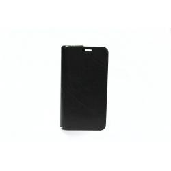 Husa flip Samsung Galaxy Alpha0