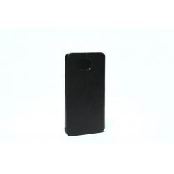 Husa flip Samsung Galaxy Alpha1
