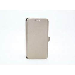 Husa Samsung S6 Edge0