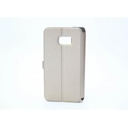 Husa Samsung S6 Edge1