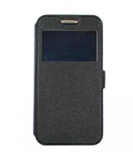 Husa Carte Samsung A51 black1
