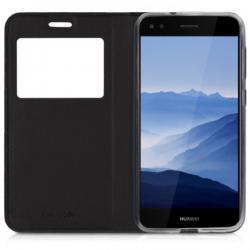 Husa carte Huawei P8 lite3