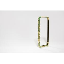 Bumper Iphone 50