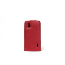 Husa flip Samsung S3 mini2