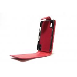 Husa flip Samsung S3 mini0