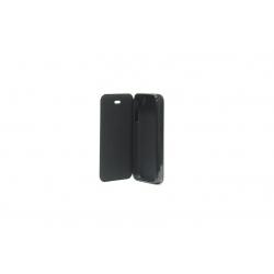 Husa flip Iphone 42