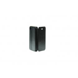 Husa flip Iphone 43