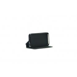 Husa flip Iphone 45