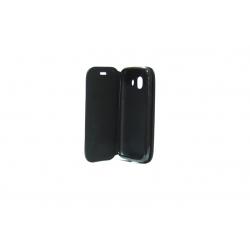 Husa flip Samsung Galaxy Core [3]