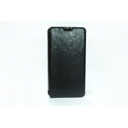 Husa flip Lenovo S8600