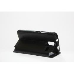 Husa flip Lenovo S5804