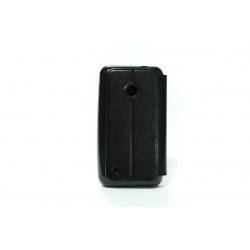 Husa flip Lumia 5300